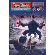 PR1037 - Prisioneiros da SOL (Digital)