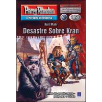 PR1040 - Desastre Sobre Kran (Digital)