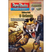 PR1041 - O Oráculo (Digital)