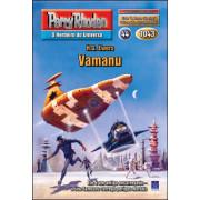 PR1043 - Vamanu (Digital)