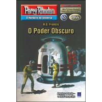 PR1044 - O Poder Obscuro (Digital)