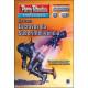 PR1047 - Escravos da Superinteligência (Digital)