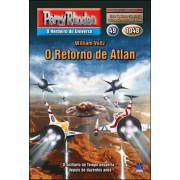 PR1048 - O Retorno de Atlan (Digital)