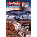 PR1050 - Os Robôs de Ursuf (Digital)