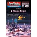 PR1051 - A Chama Negra (Digital)