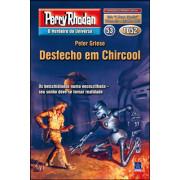 PR1052 - Desfecho em Chircool (Digital)
