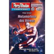 PR1053 - Metamorfose dos Vítreos (Digital)