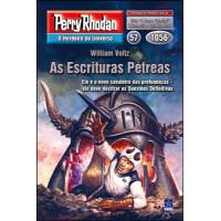 PR1056 - As Escrituras Pétreas (Digital)