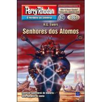PR1061 - Senhores dos Átomos (Digital)