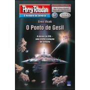 PR1066 - O Ponto de Gesil (Digital)