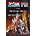 PR1068 - Retorno ao Inferno (Digital)