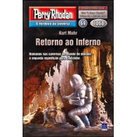 PR1068 - Retorno ao Inferno (Digital)