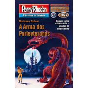 PR1075 - A Arma dos Porleyteranos (Digital)