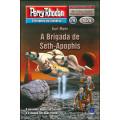 PR1078 - A Brigada de Seth-Apophis (Digital)