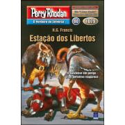 PR1079 - Estação dos Libertos (Digital)