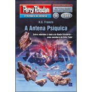 PR1089 - A Antena Psíquica (Digital)