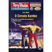 PR1090 - O Círculo Kardec (Digital)