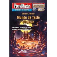 PR1093 - Mundo de Teste Cheyraz (Digital)