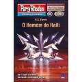 PR1094 - O Homem do Haiti (Digital)