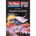 PR1097 - Encontro no Infinito (Digital)