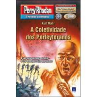 PR1099 - A Coletividade dos Porleyteranos (Digital)