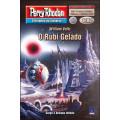 PR1100 - O Rubi Gelado (Digital)