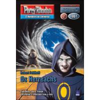 PR1801 - Os Herreachs (Digital)