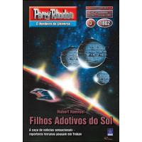 PR1802 - Filhos Adotivos do Sol (Digital)