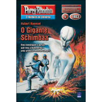 PR1803 - O Gigante Schimbaa (Digital)