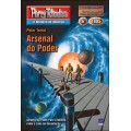 PR1805 - Arsenal do Poder (Digital)