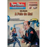 PR1807 - A Pele do Mal (Digital)