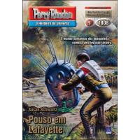 PR1808 - Pouso em Lafayette (Digital)