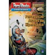 PR1809 - Perseguição Através do Hiperespaço (Digital)