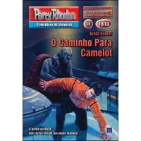PR1810 - O Caminho Para Camelot (Digital)