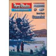PR1812 - Camelot (Digital)