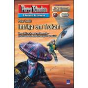 PR1820 - Intriga em Trokan (Digital)