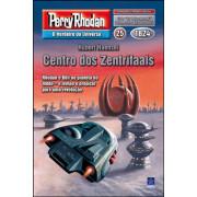 PR1824 - Centro dos Zentrifaals (Digital)
