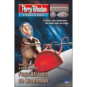 PR1827 - Fuga Através de Broehnder (Digital)