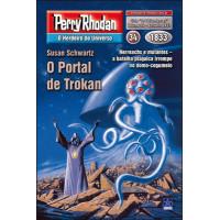 PR1833 - O Portal de Trokan (Digital)