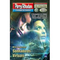 PR2707 - Sonhadores Virtuais (Digital)