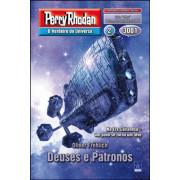 PR3001 - Deuses e Patronos (Impresso)