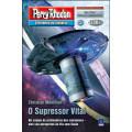 PR3004 - O Supressor Vital (Digital)