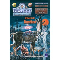 PR850 - Bardioc (Digital)