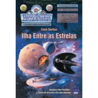 PR852 - Ilha Entre as Estrelas (Digital)