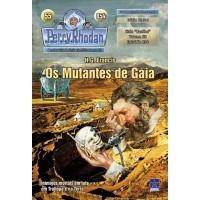 PR854 - Os Mutantes de Gaia (Digital)