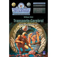 PR861 - Transporte Cerebral (Digital)