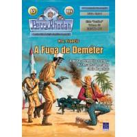 PR864 - A Fuga de Deméter (Digital)
