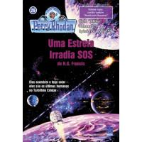 PR756/757 - Uma Estrela Irradia SOS / Mundo sem Humanos