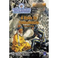 PR836/837 - A Visão da Consumação / Sob o Domínio da Estrela de Nêutrons