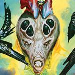 "Ciclo ""Os Antigos Mutantes"""